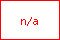 Volvo  XC 60 D5 AWD Kinetic